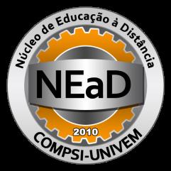 logo-NEaD
