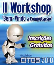 II Workshop