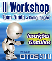II Workshop