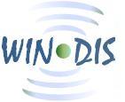windis