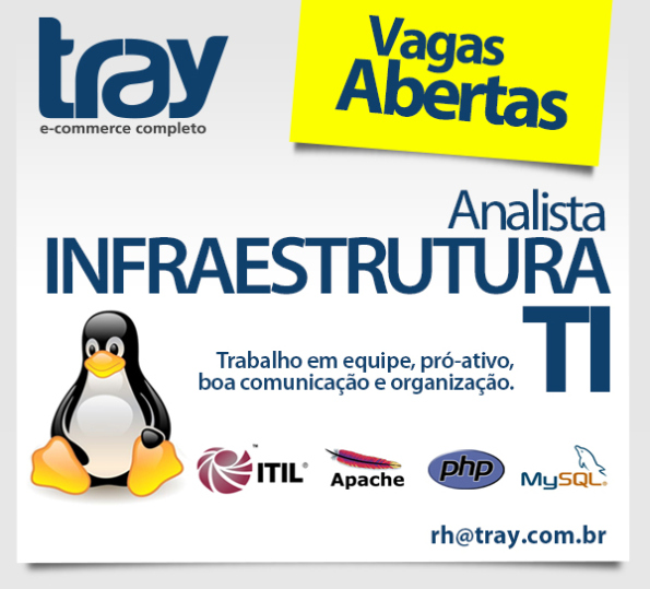 contratacao_analistainfra3