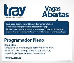 tray_programadorpleno