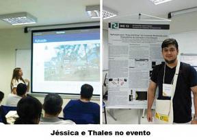 11-2013-Evento IHC