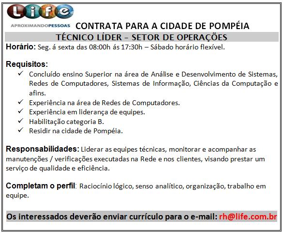 tc3a9cnico-lc3adder-pompc3a9ia
