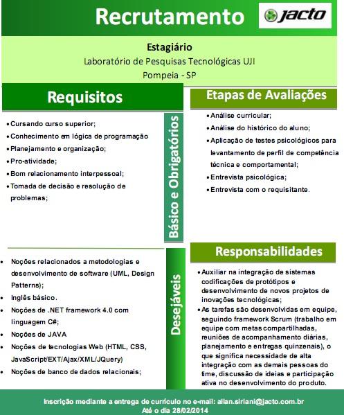 estagio_jacto