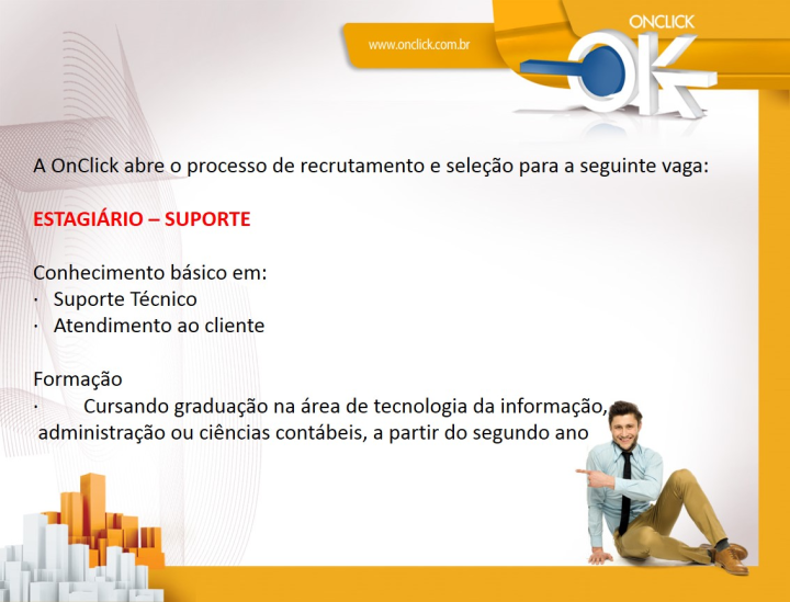 onclick