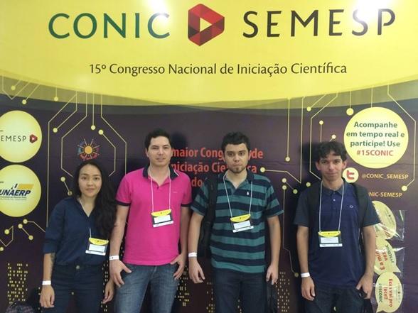 conic2015