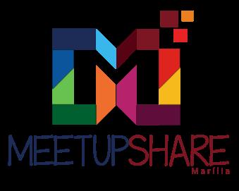logo_meetups