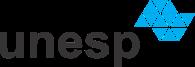 unesp-logo
