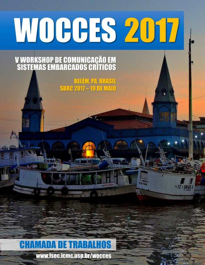 cfp-wocces-2017-portugues-1