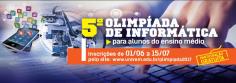 olimpiada2017