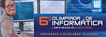 cabec_olimpiada