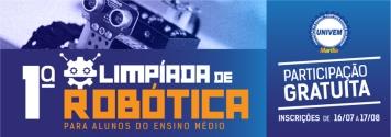 cabec_robotica